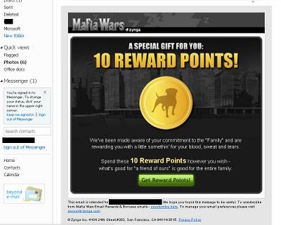 10-reward-points