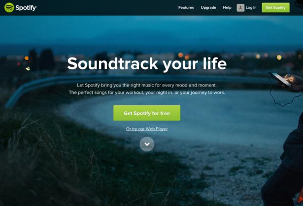 spotify-blog-full