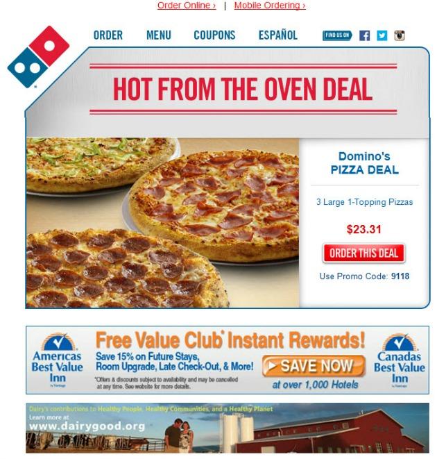 131112_Marriott_11_Dominos_Pizza