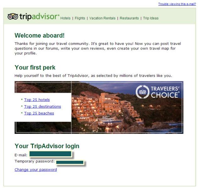 131112_Marriott_6_Trip_Advisor