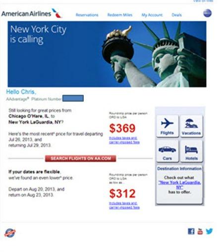 131112_Marriott_7_American_Airlines1