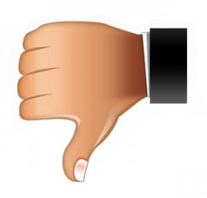 палец внизх копия