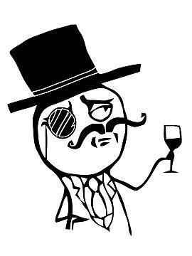 monocle wine