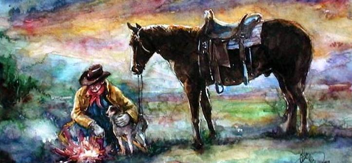 cowboy-at-rest