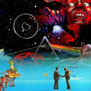 progressive-rock-not-the-most-impressive-thing-ever-but-i-m-proud-of-it-bonus-points-153861