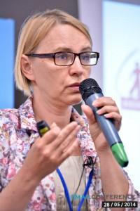 Elina_Slobodyanyuk2
