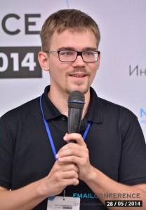 Rybalchenko2