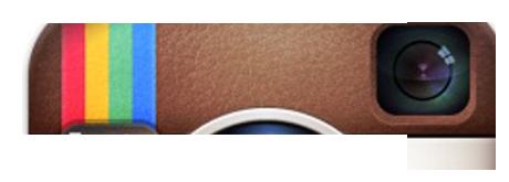 Итоги InstaConf: какой он, маркетинг в Instagram