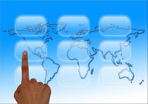 Популярные товары в вашем регионе — разбираемся вместе с Google Shopping Insights