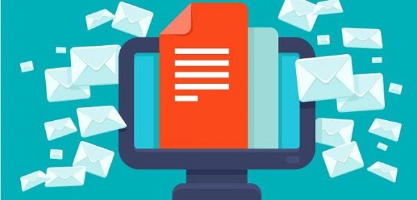 Настройка SMTP сервера, персонализация SMS, регистрация Альфа-имени: ТОП-10 ответов от ePochta в июле