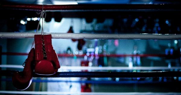 Демпингующие конкуренты: от А до Я