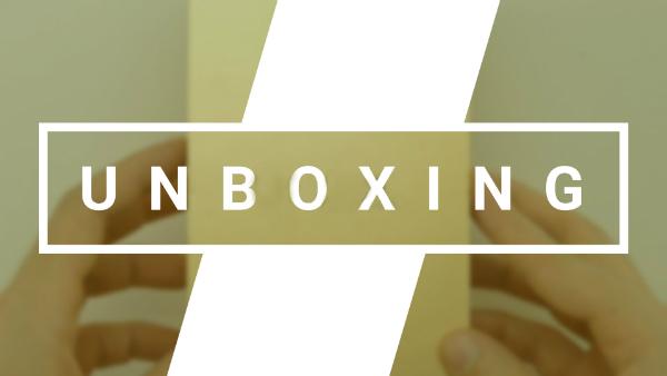 Unboxing: лечение патологического недоверия потребителей к рекламе