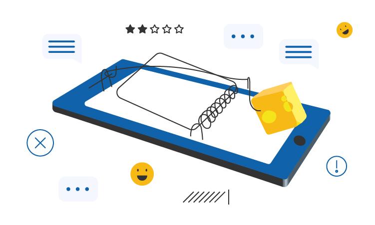 Дешевые СМС сервисы: Мышеловка для любителей халявы