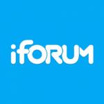 iforum