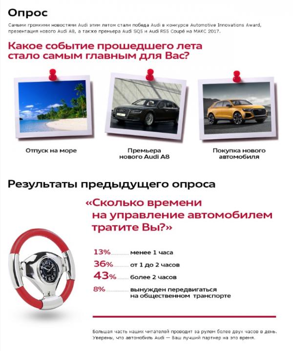 Имиджевая реклама пример