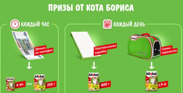 СМС кампания на майские