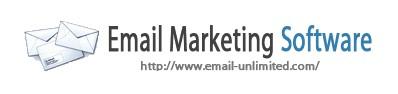 Email валидатор программа