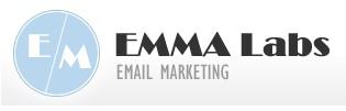 Проверка email адресов на валидность