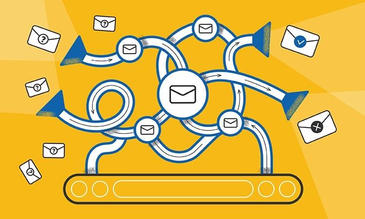 Валидаторы email: тестируем ТОП-5 популярных инструментов для верификации электронных адресов