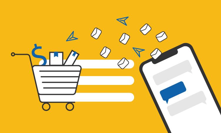 Как создать СМС рассылку, которая повысит продажи