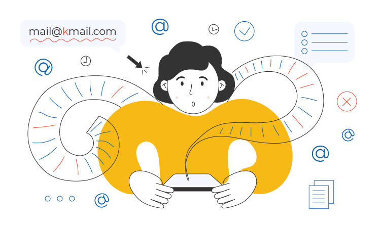 Зачем email маркетологу проверять список на валидность или Как не стать спамером