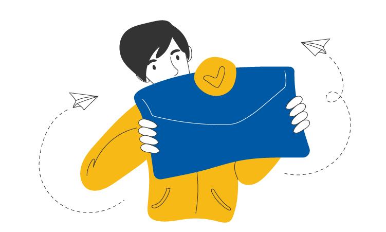 9 составляющих успешной email рассылки