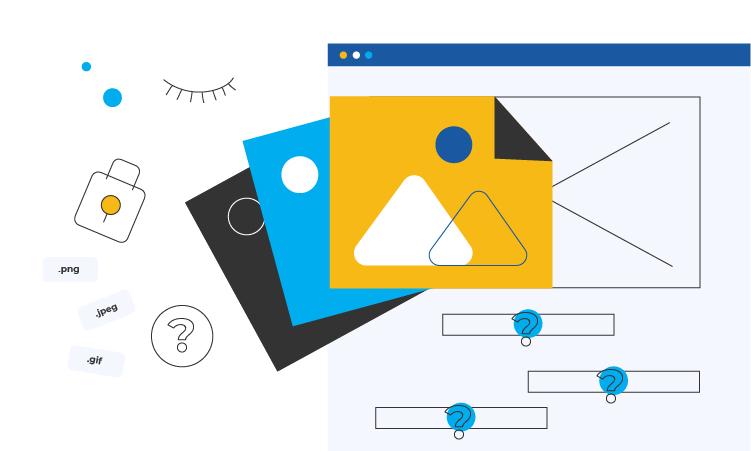 Виды email рассылок — зачем нужны и примеры